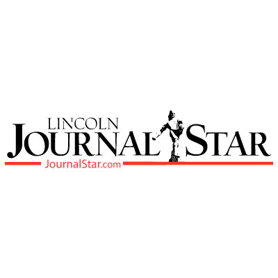 Lincoln Journal Star 59