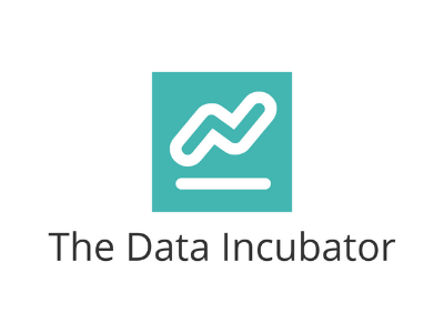 Image result for data incubator