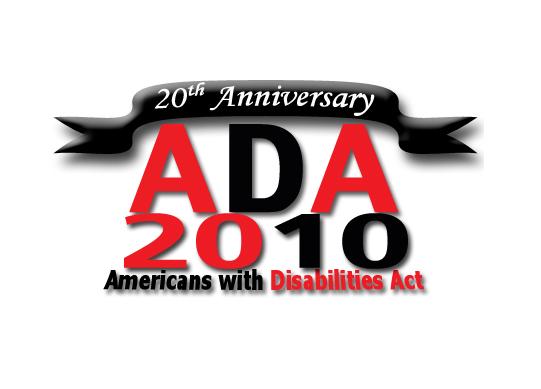 ADA20th.jpg