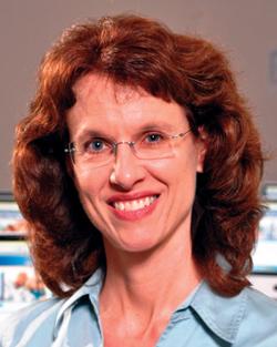 Cathy Cavanaugh