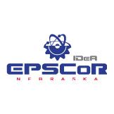EPSCOR_logo_4color_web.jpg