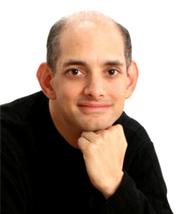 Gerard Magliocca