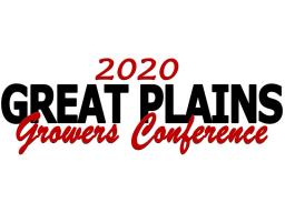 2020-New-Logo-with-year-close-spacing-800.jpg