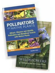 Gardening books for Nebline.jpg