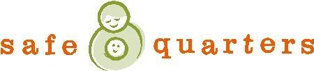 sq logo-not stacked.jpg