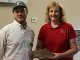 Sarah NFS Educator Award 8_19.jpg