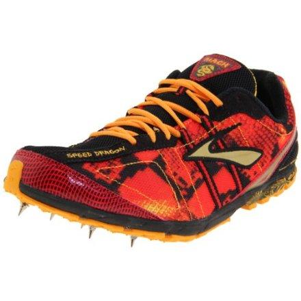 im.x-country shoe2.jpg