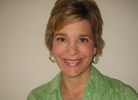 Susan Fee- Author, Speaker, Counselor, Coach