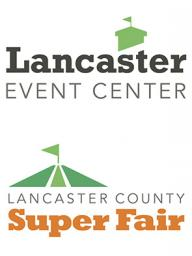 Event Center & Super Fair logos.jpg
