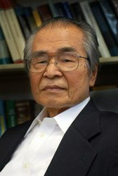 Dr. Masatoshi Nei