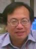 Shi-Hua Xiang