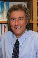 William Marras