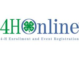 4HOnline for e-newsletter.jpg