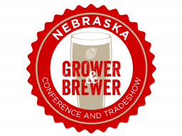2020 Nebraska Grower and Brewer Conference