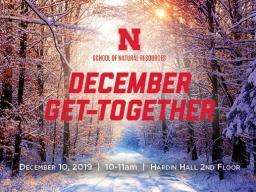December Get-Together