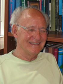Doug M. Amedeo