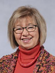 Karen Wobig