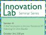 innovation lab.png