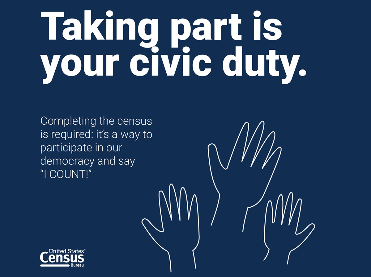 Census101_CivicDuty.jpg