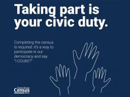 Census101_CivicDuty.jpg
