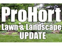 ProHort L & L Header.jpg