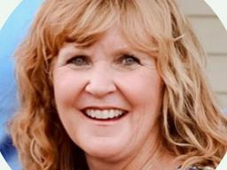 """Angie Wendt will present on """"Building Resilience and Healing from Trauma in Early Childhood Settings"""""""