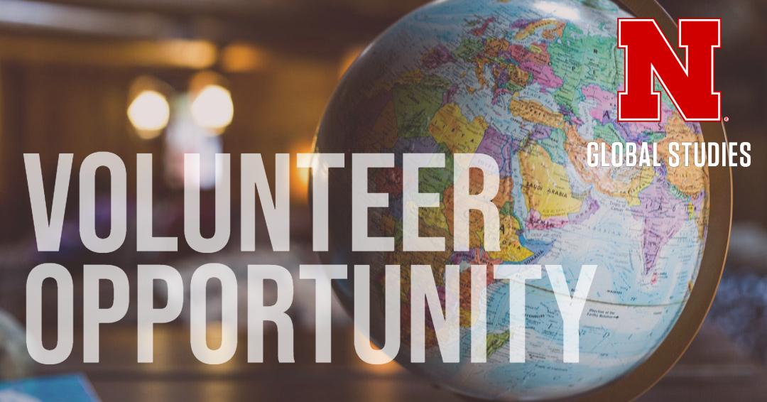 Volunteers Needed at the Center for Legal Immigration Assistance