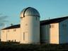 Behlen Observatory.