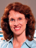 Cathy Cavanaugh, Associate Professor, University of Florida