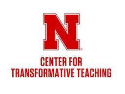 Center for Transformative Teaching