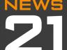 news21_logo.png