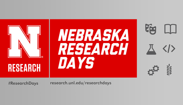 Student Research Day, April 14, 2020