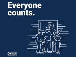 Census101_EveryoneCounts no words.jpg