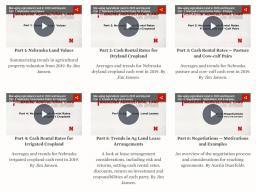 Video workshops.jpg