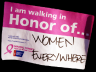 breast cancer name tag.png