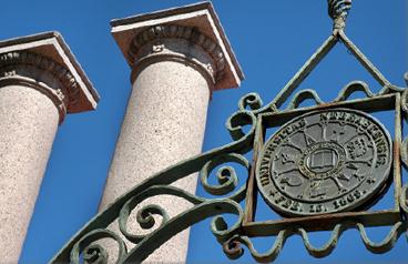university_gates.jpg
