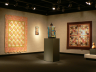 """Image from the """"Celebration of Youth"""" exhibit at the Hillestad Gallery."""