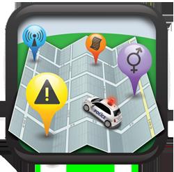 CSE creates crime-fighting mobile app | Announce