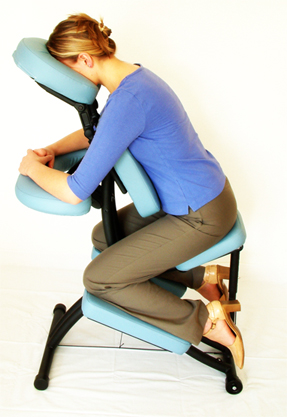 chair_massage_2.jpg