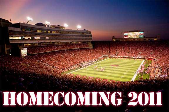 homecoming_graphic.jpg