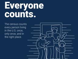 Census101_EveryoneCounts.png