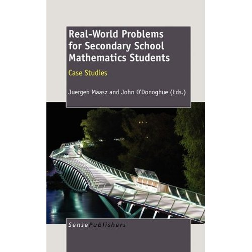 Resources: Problem-Solving Book for High School Math