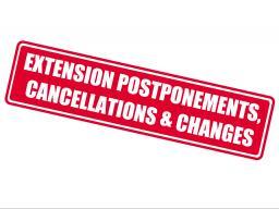 Postponed for p 1.jpg