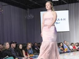 Omaha Fashion Week Feb 20 - 03adj.jpg