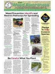 Weed Awarenes special pullout for copier-1.jpg