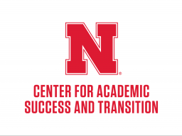 Center for Academic Success and Transition