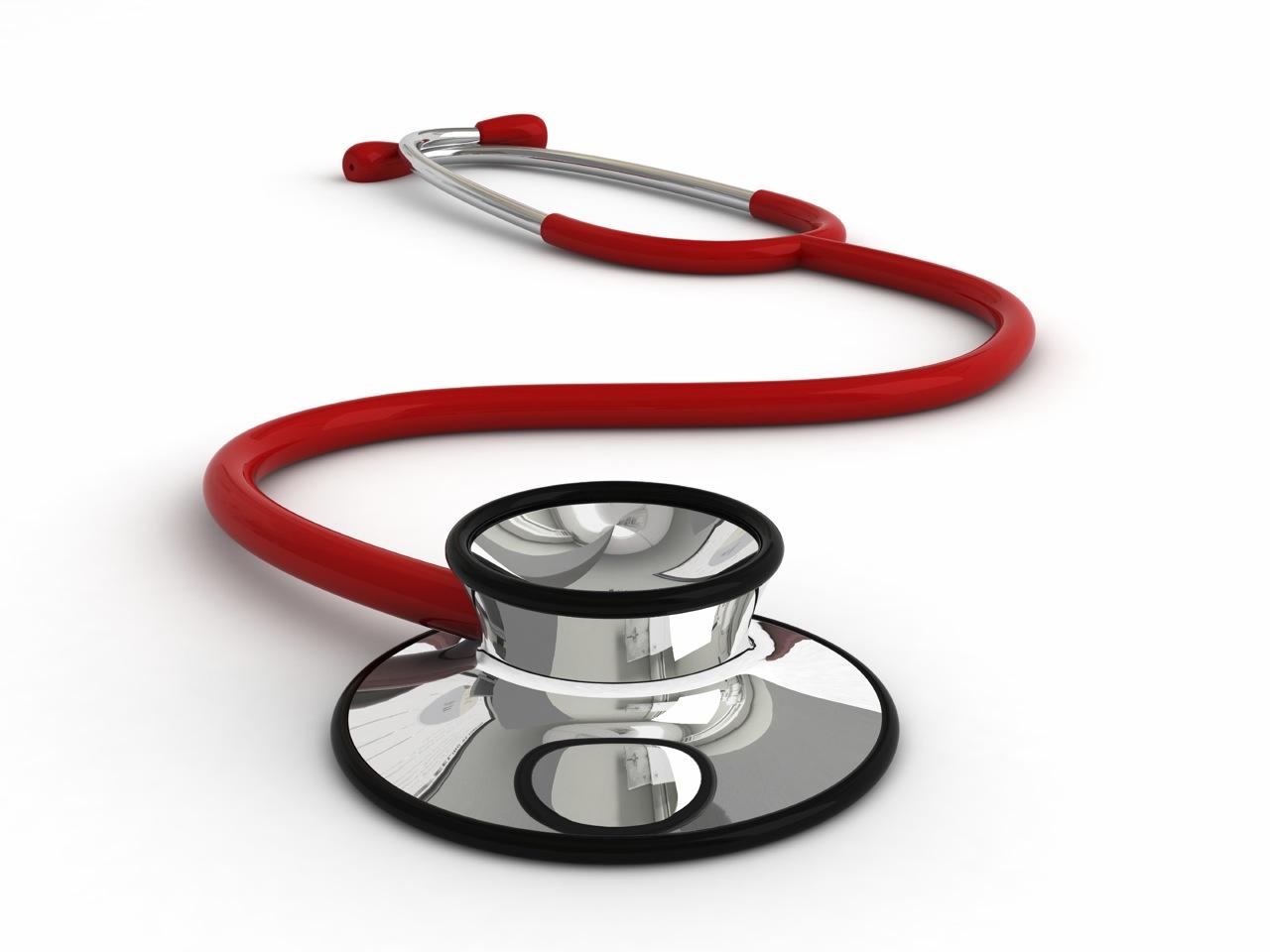 PIX.crec.new fac campaign.stethoscope.small.istock.spr09.jpg