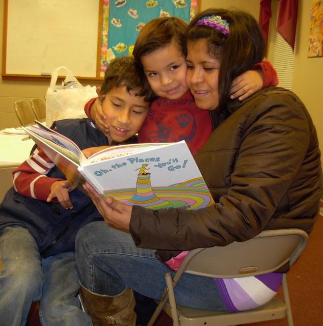 literacy council2.jpg