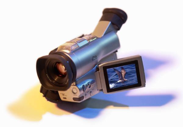 Video-camera_1.jpg