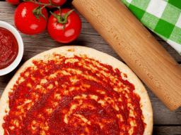 pizza-cooking-ingredients.jpg